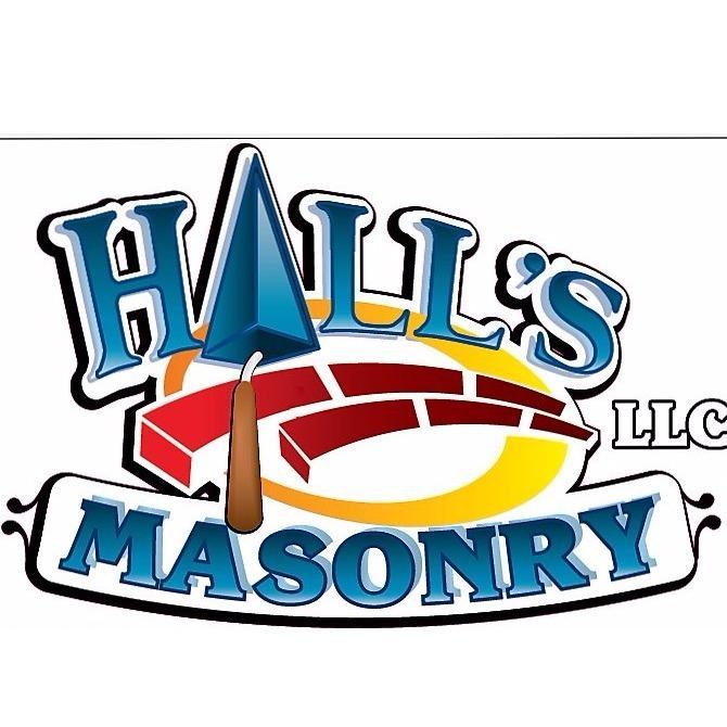 Halls Masonry com LLC