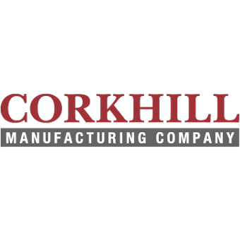 Corkhill Manufacturing Co