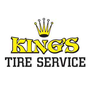 King's Tire Service
