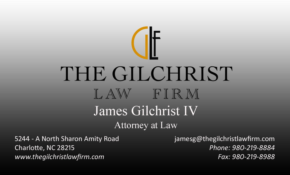 Gilchrist Law Firm image 2
