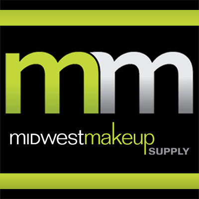 Midwest Makeup Supply - Minneapolis, MN - Cosmetic & Beauty Supplies