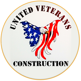 United Veterans Construction LLC