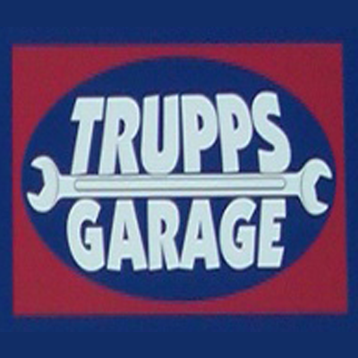 Trupp's Garage Inc