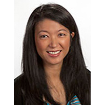 Image For Dr. Natalie  Chang MD