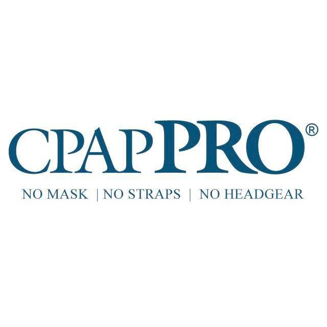 CPAP Pro