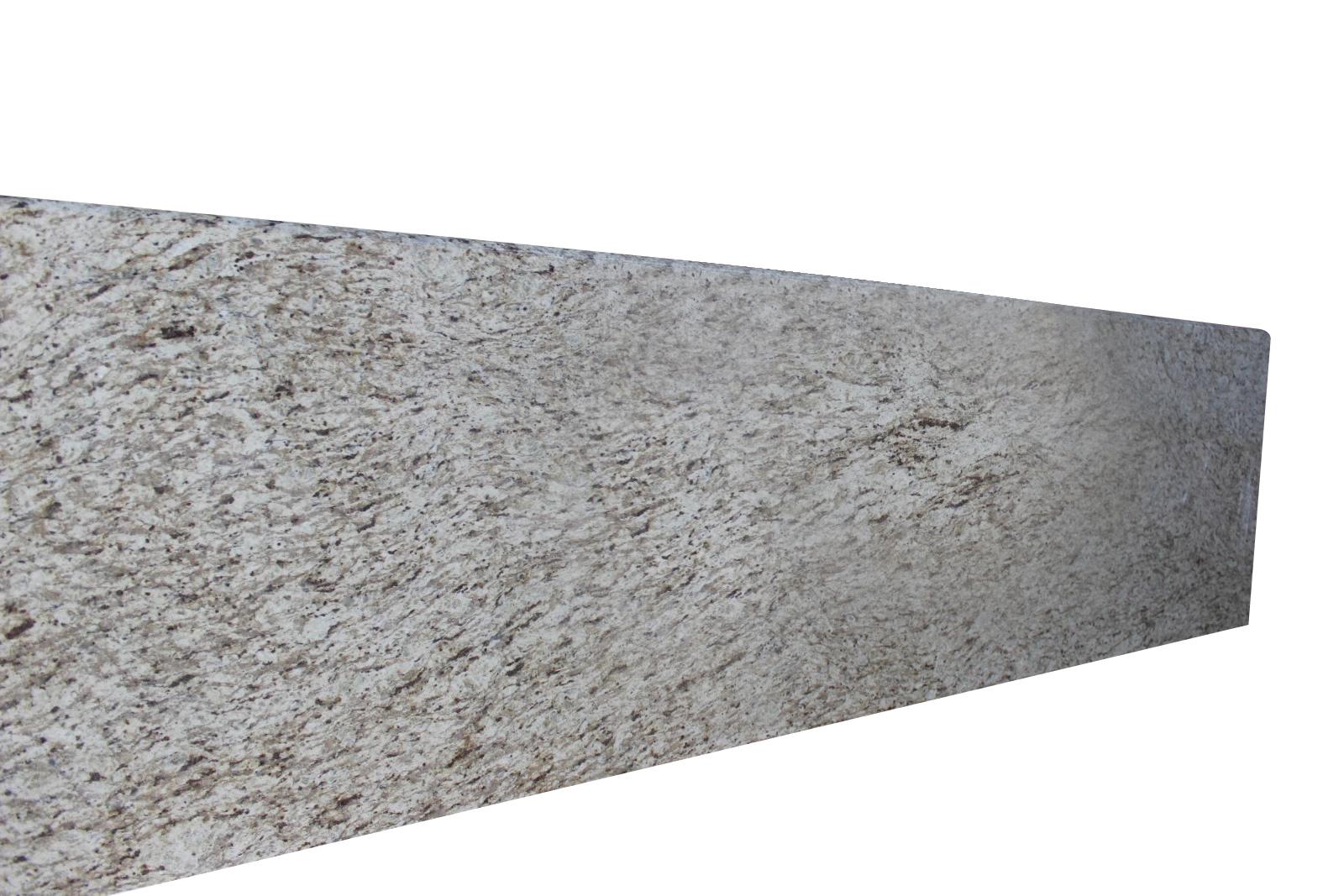 APEX Kitchen Cabinet and Granite Countertop image 14