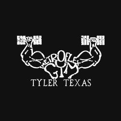 MetroFlex Gym Tyler image 0