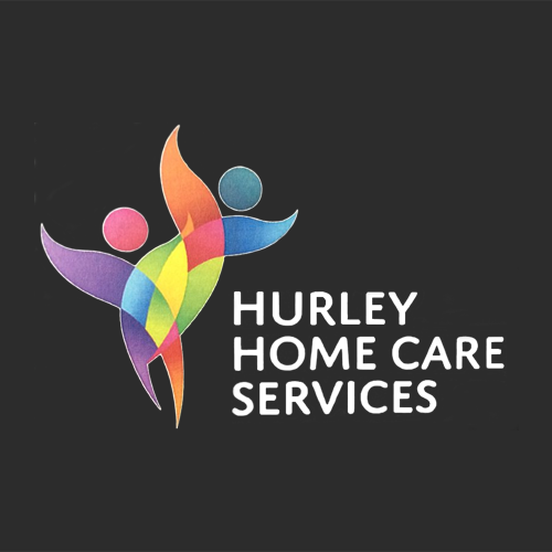 Hurley Home Care Services LLC