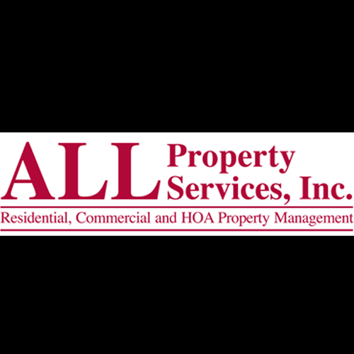 All Property Services, Inc. image 1