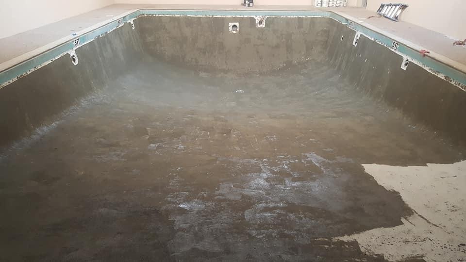 Amaezing Pools & Spas LLC image 17