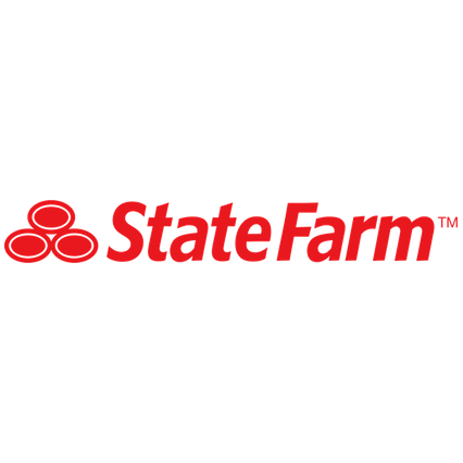 Michael Homans - State Farm Insurance Agent