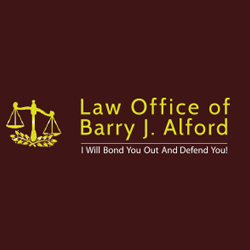 Law Office Of Barry J. Alford