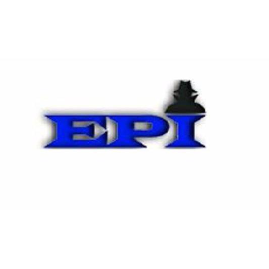 Elite Private Investigation Bureau, Inc.