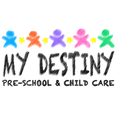 My Destiny Preschool & Child Care West Hills