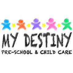 My Destiny Pre-School & Child Care West Hills