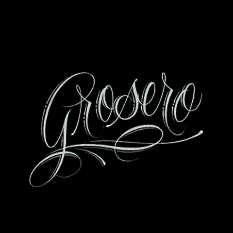 Grosero Tattoo & Skate
