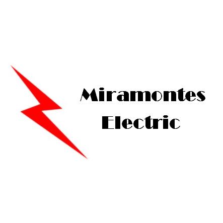Miramontes Electric