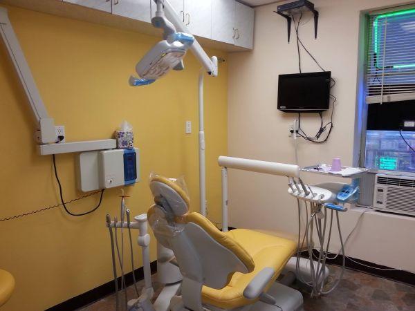 82nd St. Dental image 6