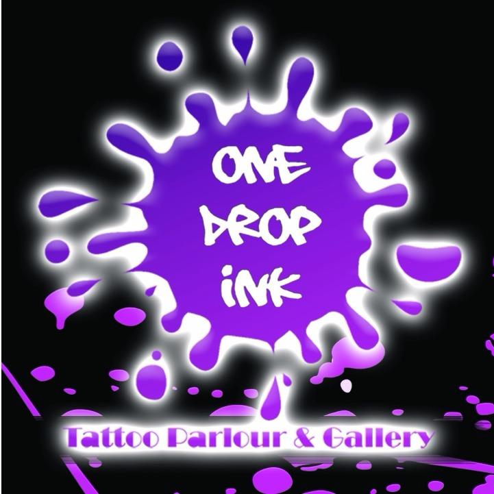 One Drop Ink Tattoo Parlour image 2