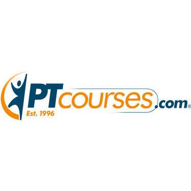 PTcourses.com image 3