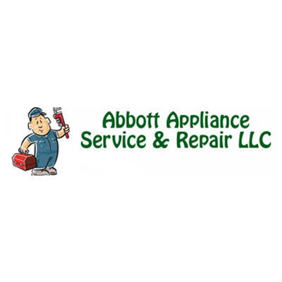 Abbott Appliance Service & Repair LLC image 5