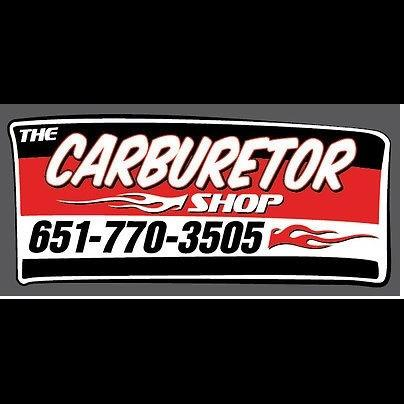 The Carburetor Shop