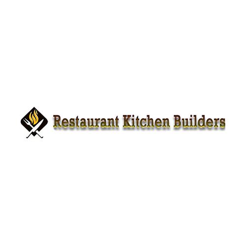 Restaurant Kitchen Builders restaurant kitchen builders 714 philadelphia ave. ocean city, md