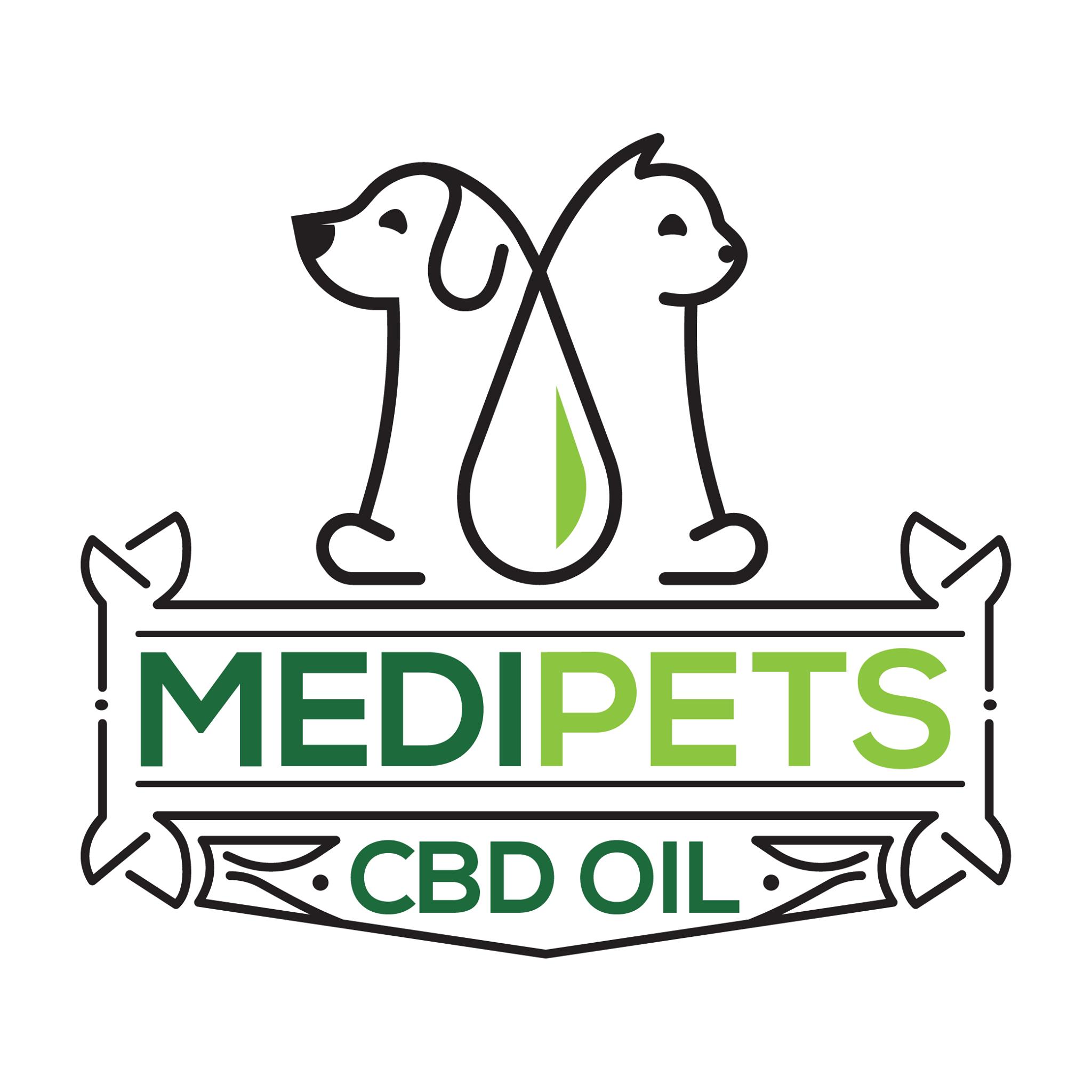 MediPets CBD image 5