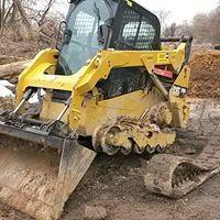 Pit's Truck Repair image 5