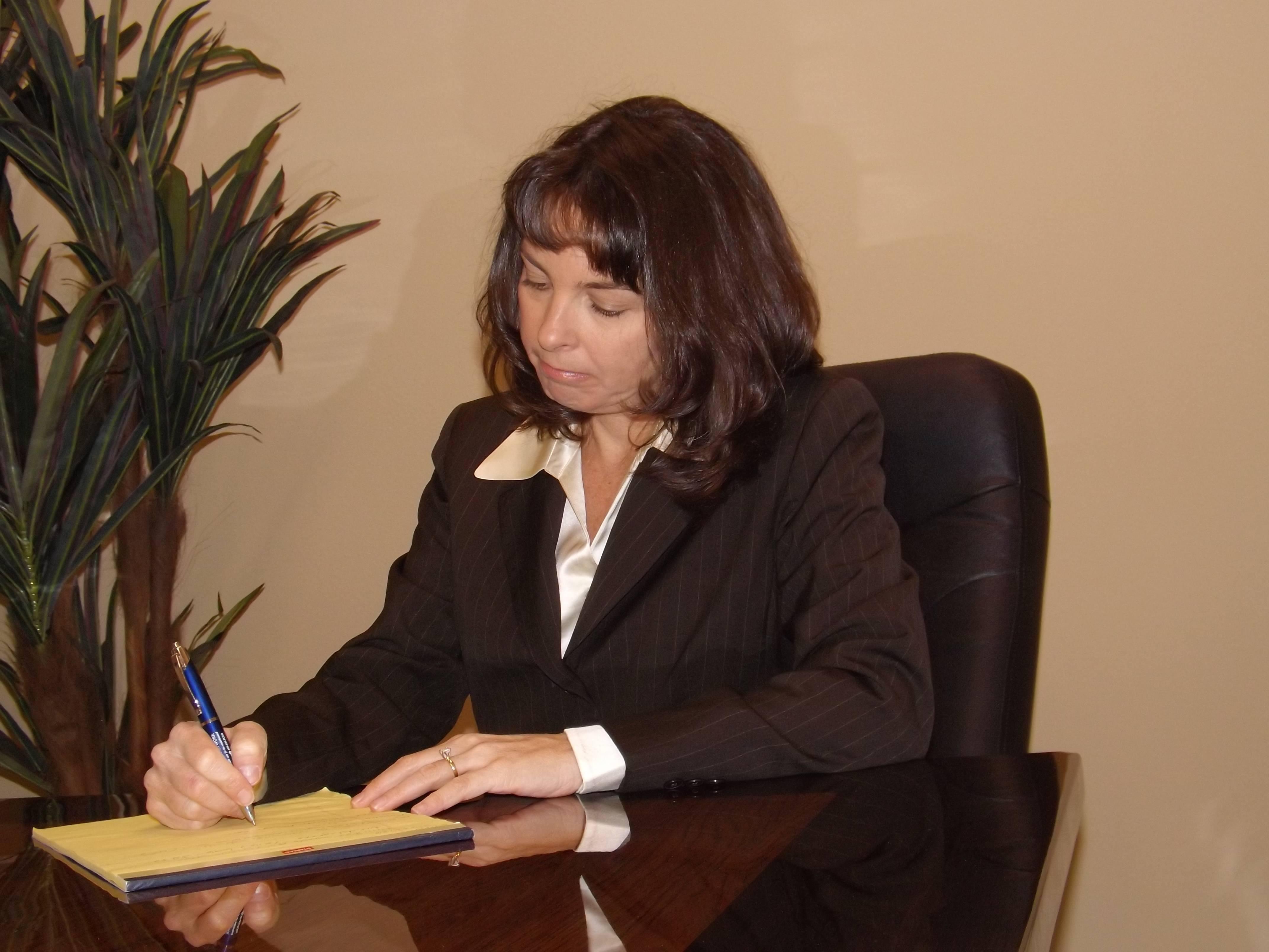 Tina Willis Law - Orlando Personal Injury, Car & Truck ...