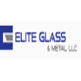 Elite Glass & Metal