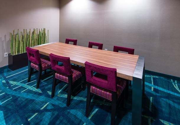 SpringHill Suites by Marriott Greensboro image 6