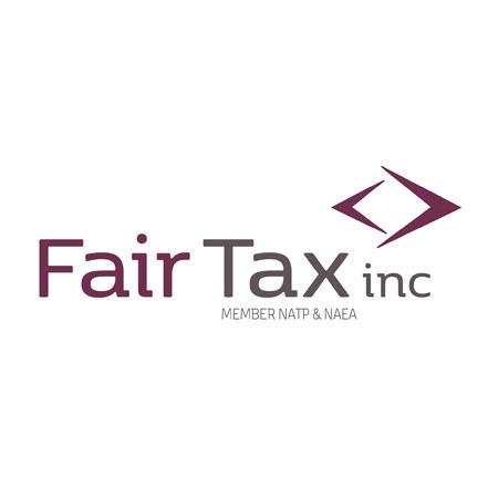 Fair Tax Inc