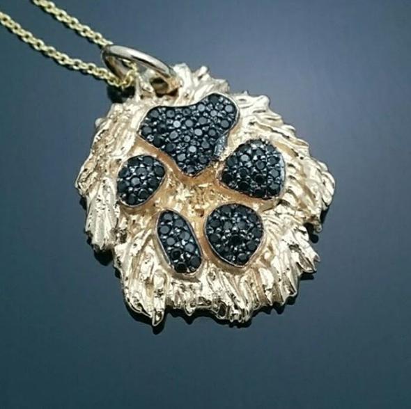 Artisan LA Jewelry image 8