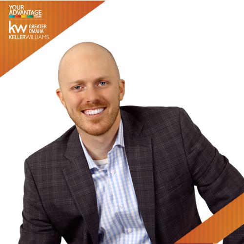 Keller Williams Your Advantage Team Omaha Real Estate Agents Top Realtor Team image 0