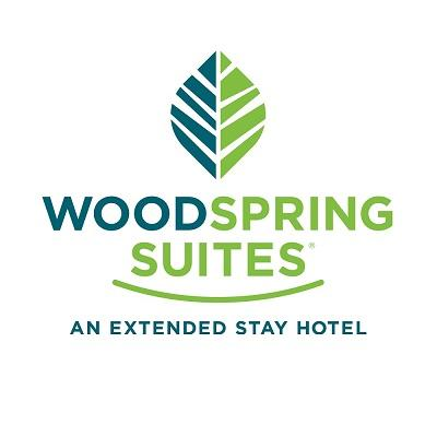 WoodSpring Suites Conroe