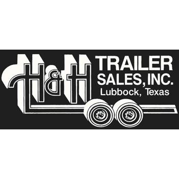 H&H Trailer Sales