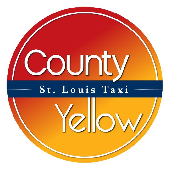 St Louis County & Yellow Taxi