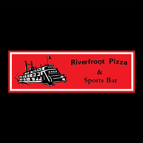 Riverfront Pizza & Sports Bar