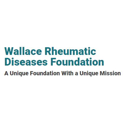 Wallace Rheumatic Diseases Foundation