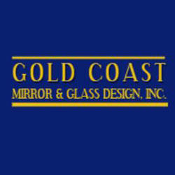 Gold Coast Mirror & Glass Design, Inc.
