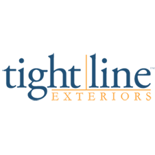 Tight Line Exteriors