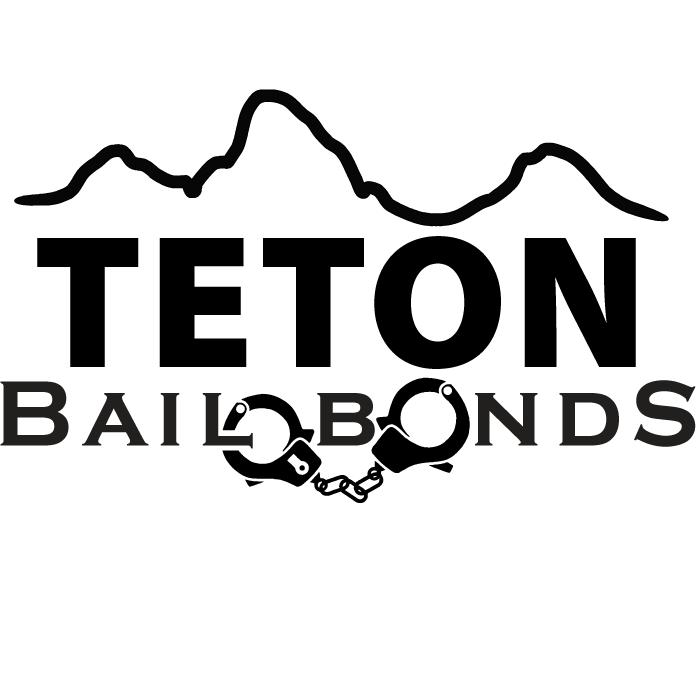 Teton Bail Bonds image 2