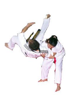 Millennium Martial Arts - Tae Kwon Do image 2