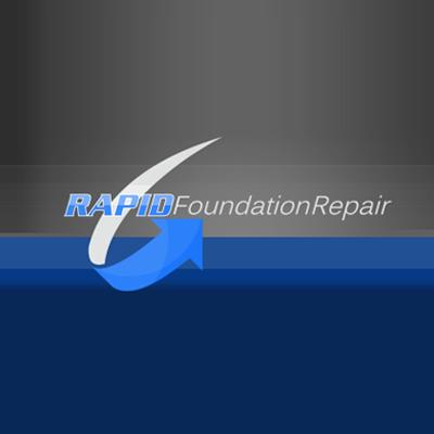 Rapid Foundation Repair image 6