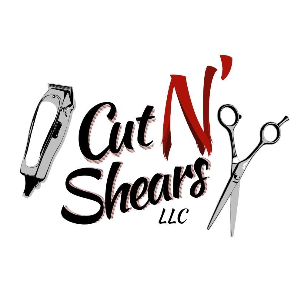 CNS Beauty Academy