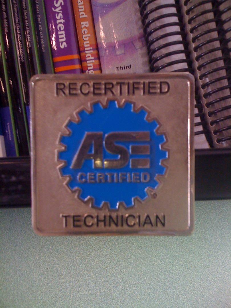 Pro Auto Repair image 9