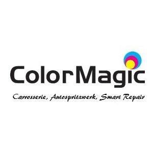 ColorMagic GmbH