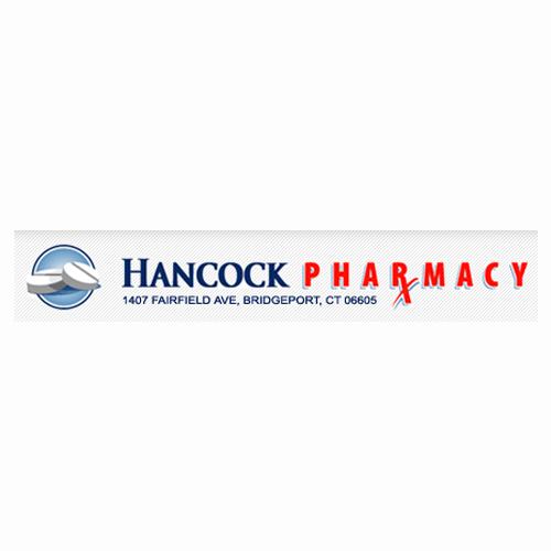 Hancock Pharmacy V image 6