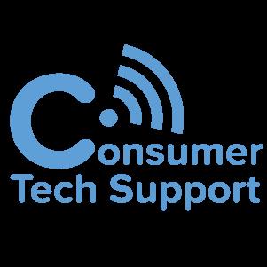 Consumer Tech Support, LLC